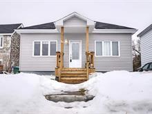Maison à vendre à Hull (Gatineau), Outaouais, 86, Rue  Chauveau, 15757131 - Centris