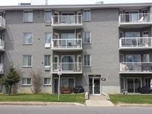 Condo / Appartement à louer à Vimont (Laval), Laval, 127, boulevard  Saint-Elzear Est, app. 302, 20686536 - Centris