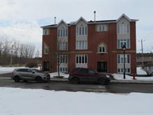 Condo à vendre à Rivière-des-Prairies/Pointe-aux-Trembles (Montréal), Montréal (Île), 14595, Rue  Sherbrooke Est, app. 302, 27217486 - Centris