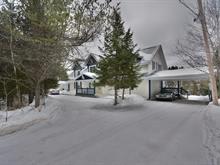 Income properties for sale in Labelle, Laurentides, 4374, Chemin du Moulin, 28863316 - Centris