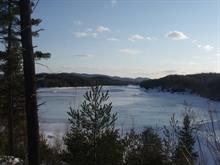 Lot for sale in Notre-Dame-de-Pontmain, Laurentides, 14, Chemin du Rocher, 10010138 - Centris
