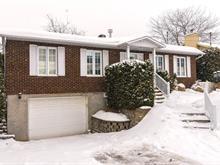 Maison à vendre à Sainte-Dorothée (Laval), Laval, 776, Terrasse  Pesant, 16392907 - Centris