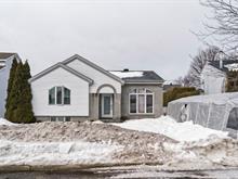 House for sale in Sainte-Rose (Laval), Laval, 397, Rue  Philippe-Laperle, 14224895 - Centris