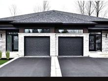 Maison à vendre à Saint-Alphonse-de-Granby, Montérégie, 441, Rue du Domaine, 22947214 - Centris