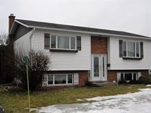 House for sale in Granby, Montérégie, 275, Rue  Brignon, 27929947 - Centris