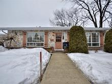 Maison à vendre à Saint-Vincent-de-Paul (Laval), Laval, 925, Avenue  Fréchette, 18284285 - Centris