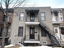 Duplex for sale in Rosemont/La Petite-Patrie (Montréal), Montréal (Island), 6279 - 6281, 26e Avenue, 17451458 - Centris