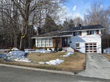 House for sale in Lennoxville (Sherbrooke), Estrie, 84, Rue  Baker, 27966385 - Centris