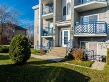 Condo for sale in Fabreville (Laval), Laval, 3963, boulevard  Sainte-Rose, 23417528 - Centris