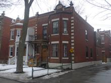 Duplex for sale in Outremont (Montréal), Montréal (Island), 713, Avenue  Bloomfield, 12055769 - Centris