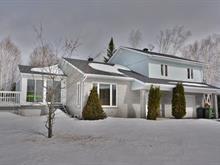 Maison à vendre à Labelle, Laurentides, 374, Rue  Orban, 22619642 - Centris