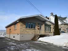 House for sale in Terrebonne (Terrebonne), Lanaudière, 590, Rue  Théberge, 15301767 - Centris