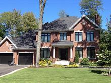 Maison à vendre à Notre-Dame-des-Prairies, Lanaudière, 15, Avenue des Iris, 23019002 - Centris