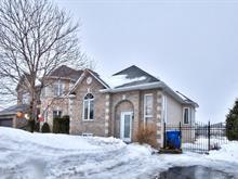 Maison à vendre à Gatineau (Gatineau), Outaouais, 52, Rue  Claude-Monet, 26134678 - Centris