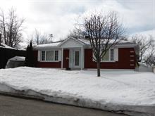 House for sale in Sainte-Rose (Laval), Laval, 131, Rue  André-Chénier, 21841886 - Centris
