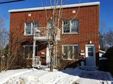 Duplex for sale in Mont-Bellevue (Sherbrooke), Estrie, 1350 - 1352, Rue  Saint-Gilles, 16226219 - Centris