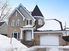 House for sale in Bois-des-Filion, Laurentides, 12, Avenue des Sorbiers, 23178954 - Centris