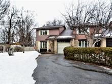 Maison à vendre à Pointe-Claire, Montréal (Île), 415, Avenue  Hermitage, 12144241 - Centris