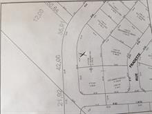 Terrain à vendre à Saint-Damien-de-Buckland, Chaudière-Appalaches, 70, boulevard  Père-Brousseau, 15345430 - Centris