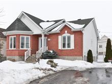 Maison à vendre à Saint-Jean-sur-Richelieu, Montérégie, 120, Rue  Joseph-Vandal, 21289145 - Centris
