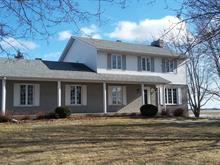 Maison à vendre à Mercier, Montérégie, 1538, boulevard  Saint-Jean-Baptiste, 20837859 - Centris