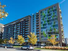 Condo à vendre à Ahuntsic-Cartierville (Montréal), Montréal (Île), 10550, Place de l'Acadie, app. 1003, 24887393 - Centris