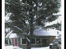 Maison à vendre à Saint-Calixte, Lanaudière, 115, Rue  Abbot, 14922124 - Centris