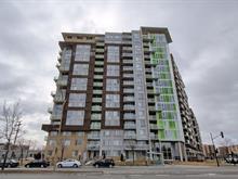 Condo à vendre à Ahuntsic-Cartierville (Montréal), Montréal (Île), 10650, Place de l'Acadie, app. 365, 28771805 - Centris