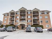 Condo for sale in Saint-Laurent (Montréal), Montréal (Island), 3135, Avenue  Ernest-Hemingway, apt. 102, 27382663 - Centris