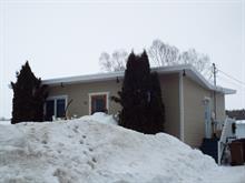 Maison à vendre à Rimouski, Bas-Saint-Laurent, 13, Rue  Alice-Rochefort, 11121422 - Centris