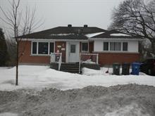 Maison à louer à Pointe-Claire, Montréal (Île), 106, Avenue  Windcrest, 26039852 - Centris