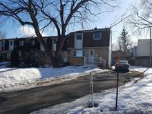 House for sale in Dollard-Des Ormeaux, Montréal (Island), 248, Rue  Gardenia, 18783923 - Centris