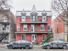 Immeuble à revenus à vendre à Mercier/Hochelaga-Maisonneuve (Montréal), Montréal (Île), 1424 - 1434, boulevard  Pie-IX, 14056711 - Centris