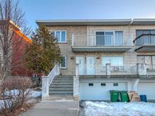 Triplex à vendre à LaSalle (Montréal), Montréal (Île), 522 - 524, boulevard  Bishop-Power, 11666112 - Centris