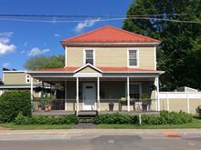 House for sale in Farnham, Montérégie, 353, Rue  Saint-Charles, 21180727 - Centris
