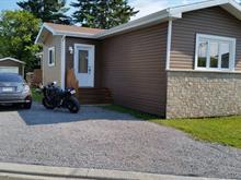 Mobile home for sale in Pont-Rouge, Capitale-Nationale, 5, Rue des Voltigeurs, 14053684 - Centris