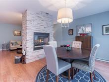 Condo à vendre à Brossard, Montérégie, 4365, Chemin des Prairies, app. 5, 27857876 - Centris