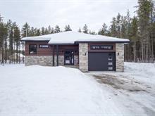 Maison à vendre à Saint-Honoré, Saguenay/Lac-Saint-Jean, 490, Rue des Érables-Rouges, 11047307 - Centris