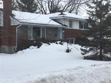 Maison à vendre à Otterburn Park, Montérégie, 558, Rue  Copping, 27575242 - Centris