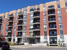 Condo for sale in Vaudreuil-Dorion, Montérégie, 5, Rue  Édouard-Lalonde, apt. 103, 13697434 - Centris