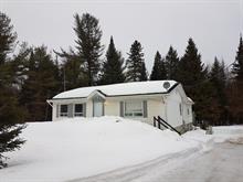House for sale in Sainte-Julienne, Lanaudière, 3505, Route  125, 20574214 - Centris