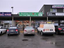 Business for sale in Saint-Laurent (Montréal), Montréal (Island), 2117, Rue  Saint-Louis, 25811076 - Centris