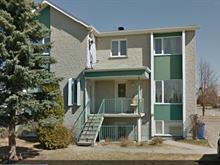 Triplex à vendre à Alma, Saguenay/Lac-Saint-Jean, 211 - 215, Rue  Mistouk, 10733344 - Centris