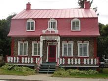 House for rent in Saint-Laurent-de-l'Île-d'Orléans, Capitale-Nationale, 6905, Chemin  Royal, 19761396 - Centris