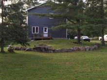 House for sale in Mayo, Outaouais, 9, Chemin de la Rivière-Blanche, 18568638 - Centris