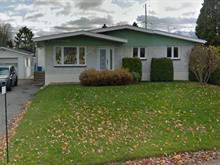 Maison à vendre à Chicoutimi (Saguenay), Saguenay/Lac-Saint-Jean, 384, Rue  Jeanne-Leber, 20608068 - Centris