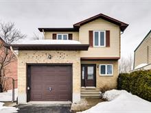 House for sale in Hull (Gatineau), Outaouais, 32, Impasse du Sillon, 17292009 - Centris