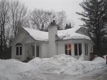 House for sale in Saint-André-Avellin, Outaouais, 646, Route  323, 18765848 - Centris