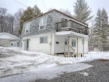House for sale in Buckingham (Gatineau), Outaouais, 162, Rue  Georges, 21962811 - Centris