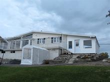 Maison à vendre à Saint-Félicien, Saguenay/Lac-Saint-Jean, 1169, Rue  Bellevue, 13670003 - Centris
